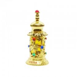 Amira Gold - musc huile de parfum AL HARAMAIN