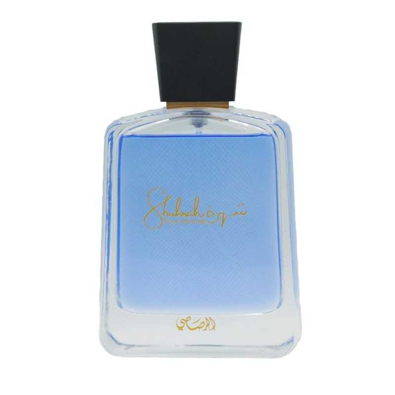 RASASI Shuhrah pour homme - parfum Rasasi Parfums Homme