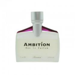 Ambition for Men 2 in 1 - Rasasi RASASI Perfumes for Men