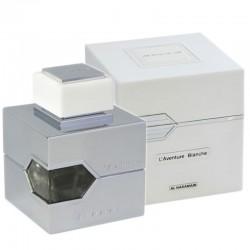 Al haramain L'Aventure Blanche -Al Haramain Parfums