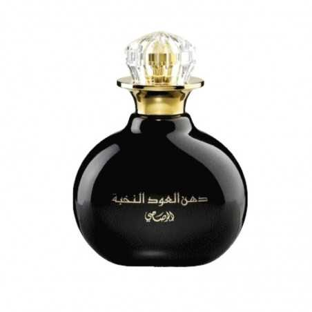 Dhan al oudh al nokhba - Rasasi Perfume
