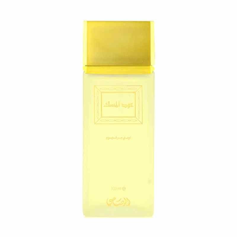 RASASI oudh al misk parfum - Rasasi Parfums Homme