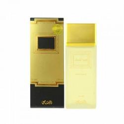 oudh al misk perfume - Rasasi for men RASASI Perfumes for Men