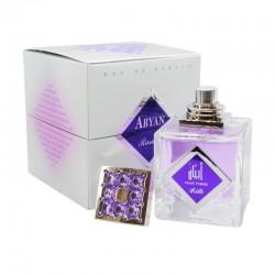 Abyan women - RASASI Perfume RASASI Perfumes for Women