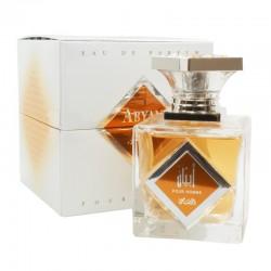 Abyan men - RASASI Perfume RASASI Oriental fragrance