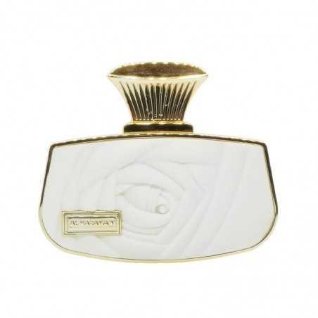 Belle - Perfume Al Haramain