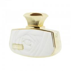 Belle - Perfume Al Haramain Al haramain Perfumes for Women