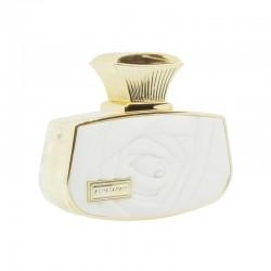 parfum belle pour femme al haramain
