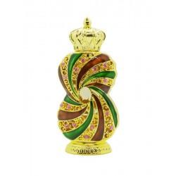 Al Haramain Tanasuk perfume oil Al haramain Perfume oil
