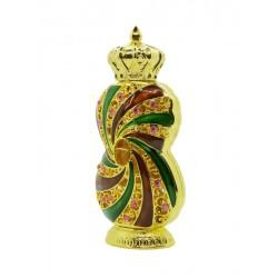al haramain tanasuk huile de parfum