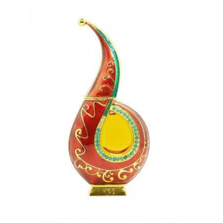 Al Haramain Oyuny perfume oil