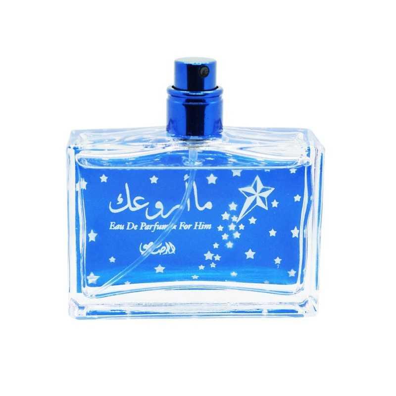 Rasasi maa arwaak parfum pour homme