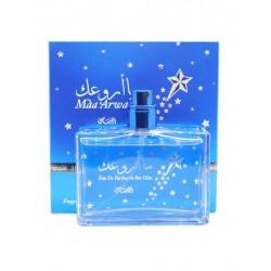 RASASI Rasasi Maa arwaak parfum pour homme Parfums pour Homme