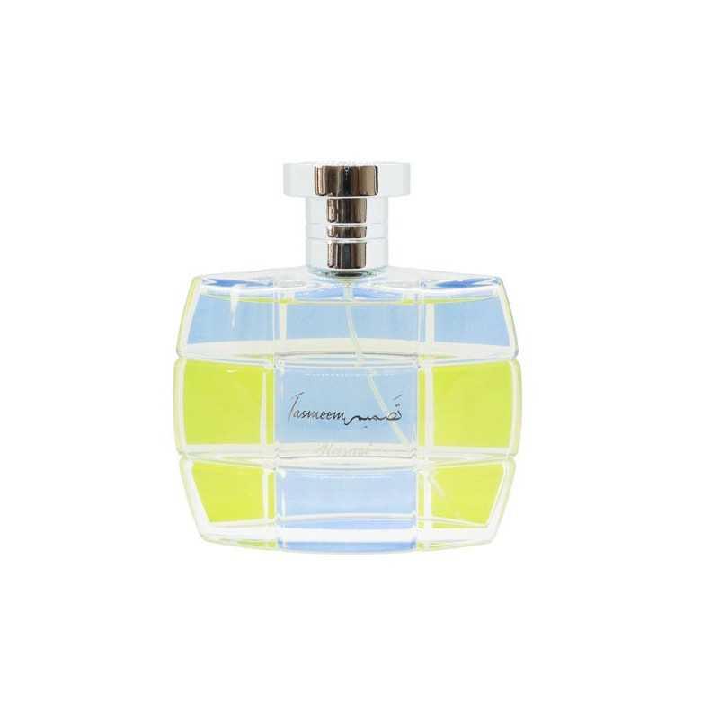 Tasmeem parfum pour homme rasasi