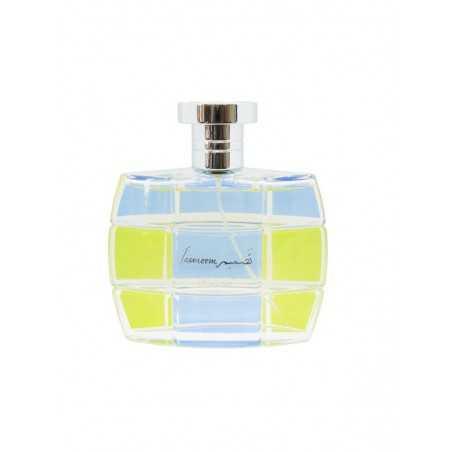 Tasmeem for men - Rasasi Perfume