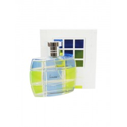 RASASI Tasmeem pour homme - Rasasi Parfums Homme