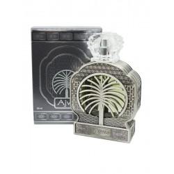 Ajwa parfum al haramain