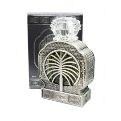 Al haramain Ajwa - Al Haramain Parfums