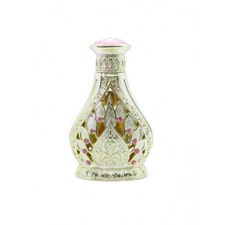 Farasha huile de parfum - Musc Al Haramain