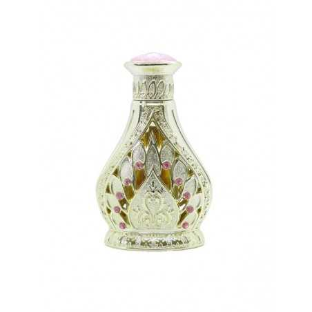 Farasha perfume oil - Musk Al Haramain
