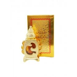 Al haramain Marjan huile de parfum - Al Haramain Huile de parfum