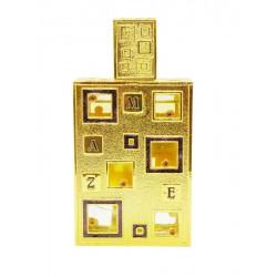 Al haramain Maze parfum mixte - Al Haramain Parfum oriental