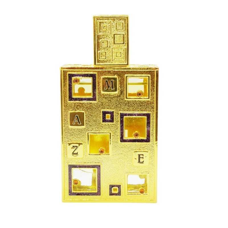 Maze parfum Al Haramain