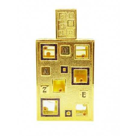 Maze parfum mixte - Al Haramain