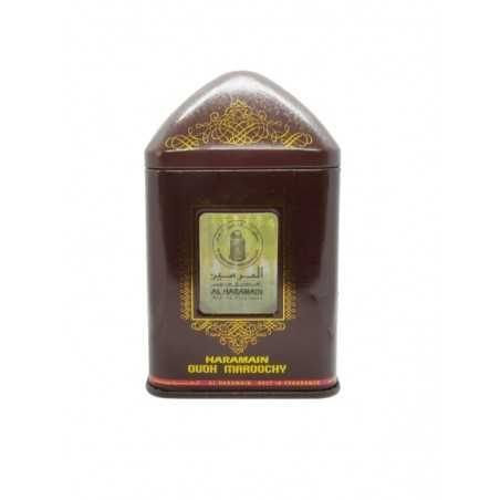 Oudh Maroochy - Bokhour Al Haramain