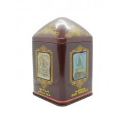 Oudh Maroochy encens bakhour al haramain