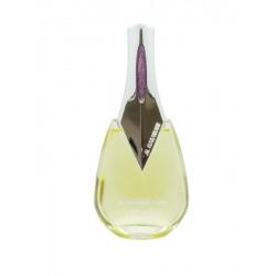 Sophia Violet parfum femme al Haramain