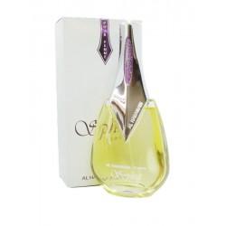 parfum sophia al haramain