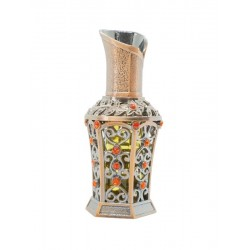 Rasha huile de parfum - Rasasi