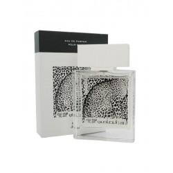 Rumz Al Rasasi 9453 elle Leo for women - Rasasi Perfume RASASI Perfumes for Women
