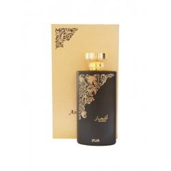 ashaar parfum femme rasasi