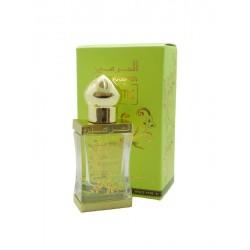 Al Haramain Fantastic - Musk perfume oil Al haramain Perfume oil