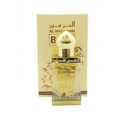 Al haramain Best - Musk Al Haramain Huile de parfum