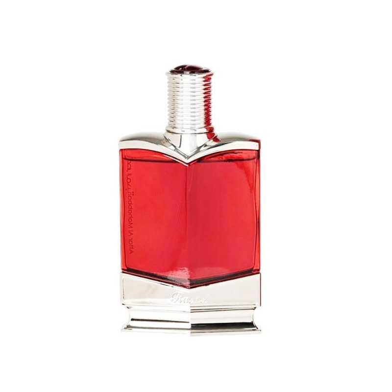 RASASI Attar AL Mohabba Homme - RASASI Parfums Homme