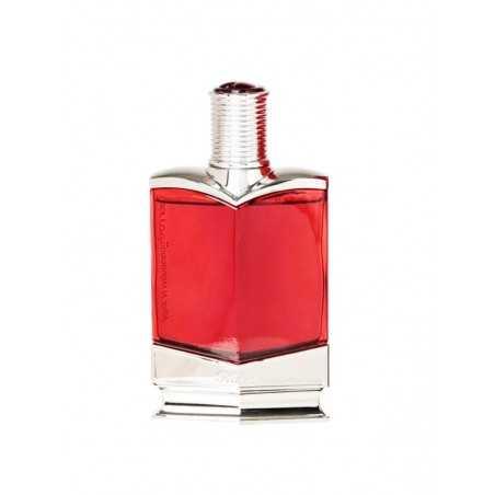 Attar AL Mohabba Men - RASASI Perfume