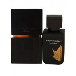 La Yuqawam for Men - Rasasi RASASI Perfumes for Men