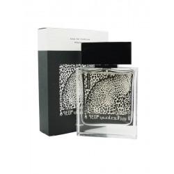 Rumz Al Rasasi 9453 lui Leo for men - Rasasi RASASI Perfumes for Men