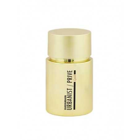Urbanist / Prive Gold - parfum pour femme Al Haramain