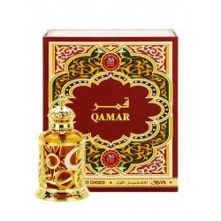 Al haramain Qamar - musc huile de parfum AL HARAMAIN Huile de parfum