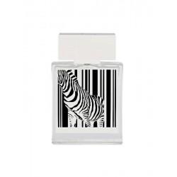 Rumz Al Rasasi 9325 elle Zebra parfum femme - Rasasi