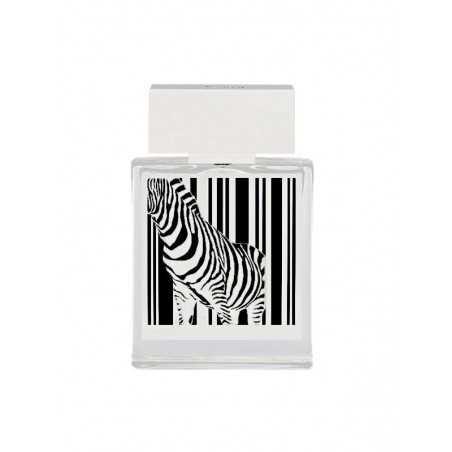 Rumz Al Rasasi 9325 elle Zebra perfume woman - Rasasi