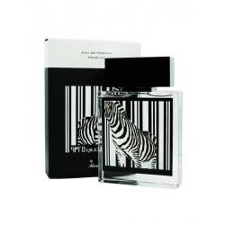 Rumz Al Rasasi 9325 lui Zebra men's perfume - Rasasi RASASI Perfumes for Men