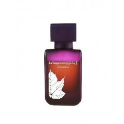 La Yuqawam for women - Rasasi RASASI Perfumes for Women