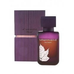 RASASI La Yuqawam pour femme - Rasasi Parfums Femme