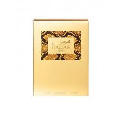 RASASI Hawas for her pour femme - rasasi Parfums Femme