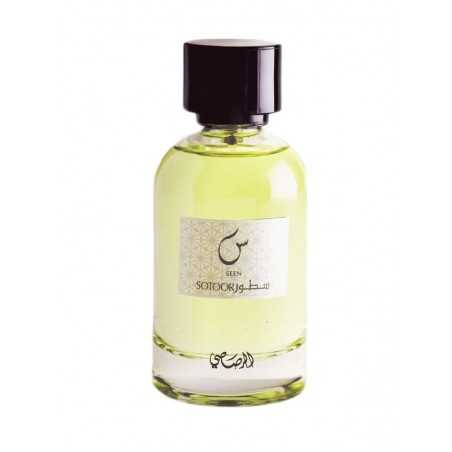 Sotoor seen rasasi parfum 100ml - Rasasi